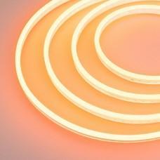 Шнур световой Arlight 29359