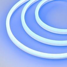 Шнур световой Arlight 29369