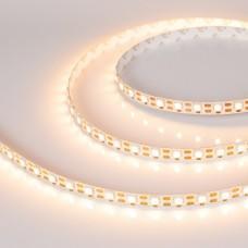 Лента светодиодная [5 м] Arlight 28599