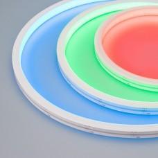 Шнур световой Arlight 29808