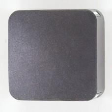 Накладной светильник Citilux Clu CLU0006X