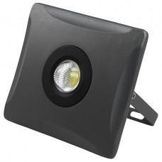 Настенно-потолочный прожектор Arlight 20594
