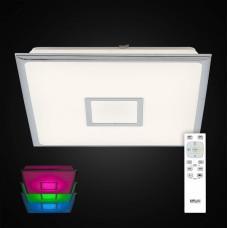Накладной светильник Citilux Старлайт CL703K50RGB