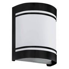 Накладной светильник Eglo Cerno 99565