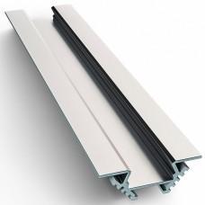 Короб накладной [1 м] Apeyron Electrics 08-07-01