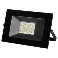 Настенно-потолочный прожектор Apeyron Electrics 05-20