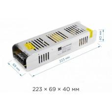Блок питания Apeyron Electrics 03-101