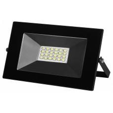 Настенно-потолочный прожектор Apeyron Electrics 05-19