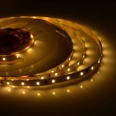 Лента светодиодная [1 м] Apeyron Electrics Стандарт (в блистере) smd 3528 205BL
