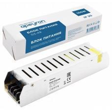Блок питания Apeyron Electrics 03-49