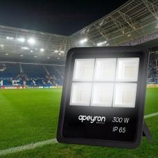 Настенно-потолочный прожектор Apeyron Electrics 05-33