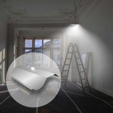 Настенно-потолочный прожектор Apeyron Electrics 05-27