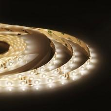 Лента светодиодная [1 м] Apeyron Electrics Стандарт (в блистере) smd 3528 09BL