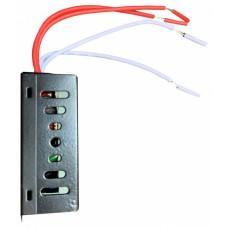 Трансформатор с проводом Apeyron Electrics 03-85