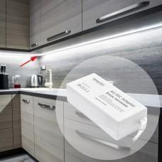 Блок питания Apeyron Electrics 03-21