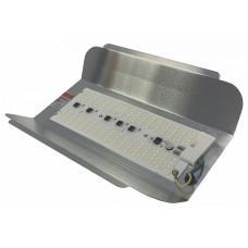 Настенно-потолочный прожектор Apeyron Electrics 05-28