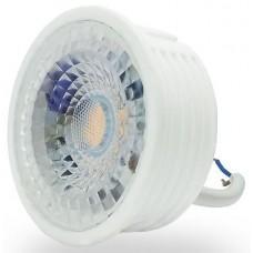 Модуль светодиодный Denkirs DK3000 DK4000-5W