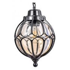 Подвесной светильник Feron PL3705 06342