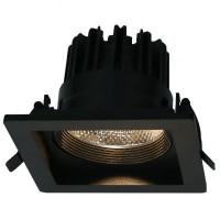 Технические светильники