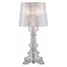 Настольная лампа декоративная Azzardo Bella AZ0072