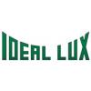 Ideal Lux (Италия)