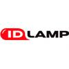 IDLamp (Италия)