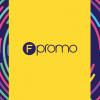F-promo (Германия)