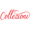 Collezioni (Китай)