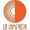 La Lampada (Италия)
