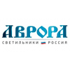 Аврора (Россия)