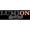 Lumion (Италия)