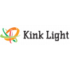 Kink Light (Китай)