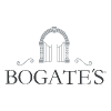 Bogate's (Китай)
