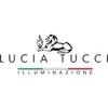 Lucia Tucci (Италия)