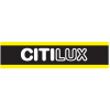 Citilux (Дания)