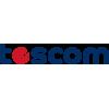 Toscom (Китай)