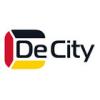 De City (Германия)