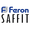 Feron Saffit (Китай)