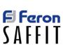 Feron Saffit