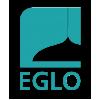 Eglo (Австрия)