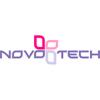 Novotech (Венгрия)