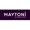 Maytoni (Германия)