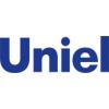 Uniel (Китай)