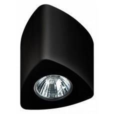 Накладной светильник Azzardo Dario AZ1111