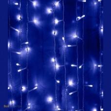 Занавес световой Beautyled PCL400NOT PCL400NOT-10-2B