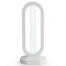 Бактерицидный светильник Feron UL360 41323