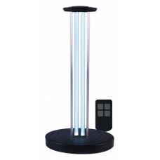 Бактерицидный светильник Feron UL360 41324