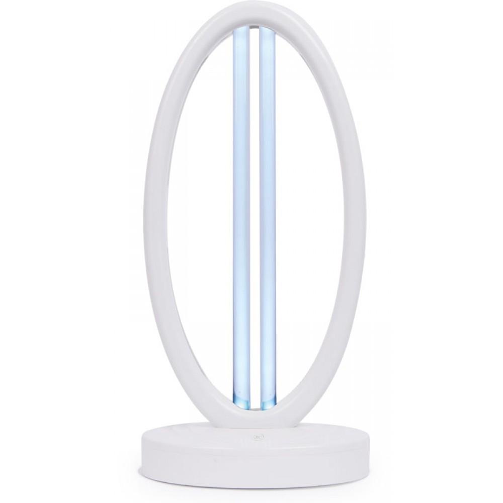 Бактерицидный светильник Feron UL360 41322